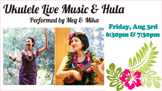 newsletter hula 2018
