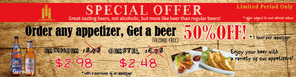 slide-beer-offer