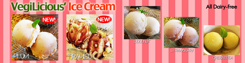 slide-show-ice-cream
